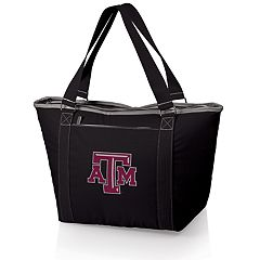 Picnic Time Texas A&M Aggies Topanga Cooler