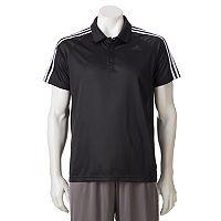 Men's adidas D2M Polo