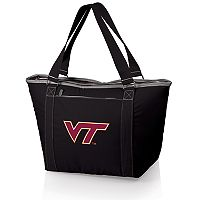 Picnic Time Virginia Tech Hokies Topanga Cooler