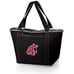 Picnic Time Washington State Cougars Topanga Cooler
