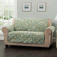 Innovative Textile Solutions Vivianne Sofa Slipcover