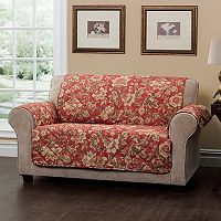 Innovative Textile Solutions Vivianne Sofa Slipcover