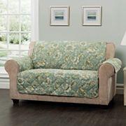 Innovative Textile Solutions Vivianne XL Sofa Slipcover