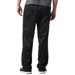 Big & Tall adidas Team Issue climawarm Fleece Active Pants