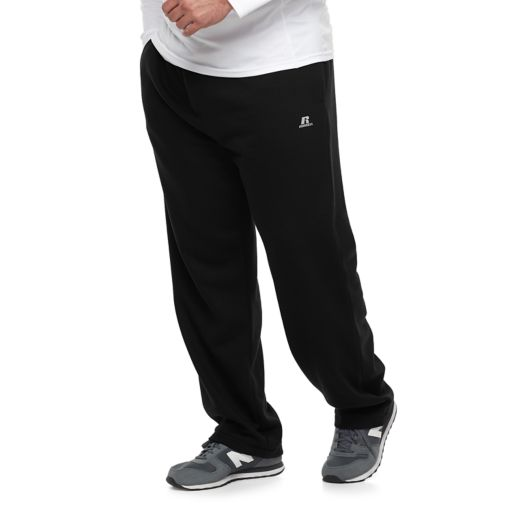 Big & Tall Russell Active Pants