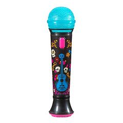 Disney / Pixar's Coco Sing Along Microphone