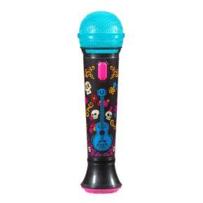 Disney / Pixar's Coco Sing Along Microphone