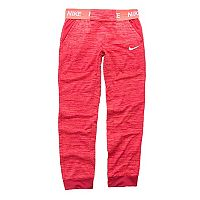 Grils 4-6X Nike Sport Essential Jogger