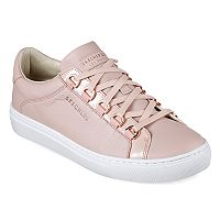 Skechers Street Side Street Women's Sneakers