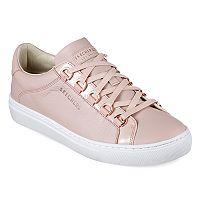 Skechers Street Side Street Women's Sneakers