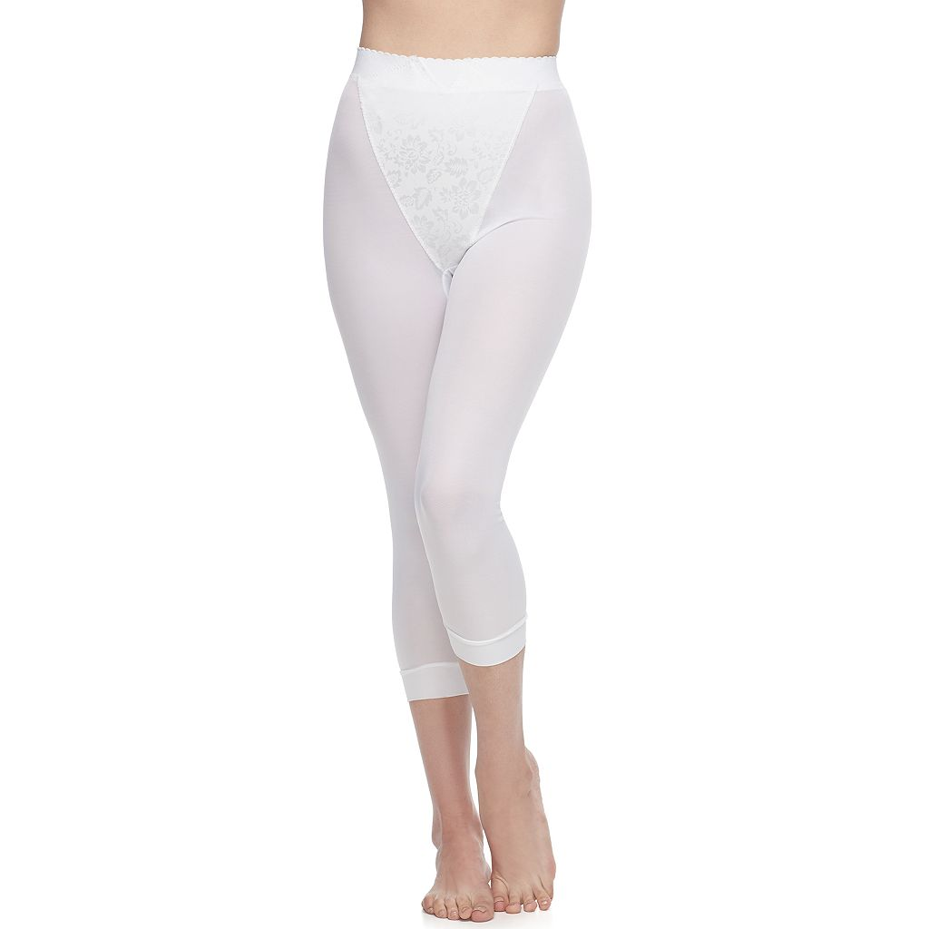 Lunaire Deluster High-Waisted Shaping Pant Liner 8990K