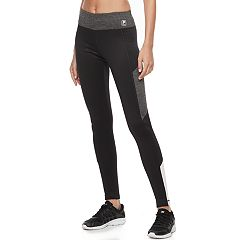 ac1f50421216e Womens FILA SPORT Active Running Pants - Bottoms, Clothing | Kohl's