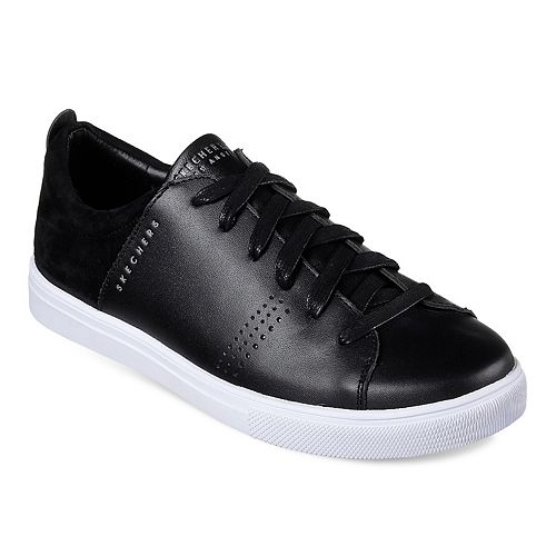 Skechers Street Moda Women's Sneakers