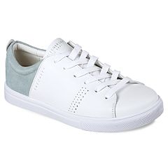 Skechers Street Moda Women's Sneakers