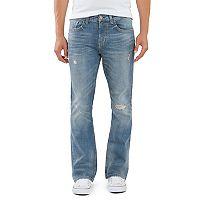 Men's Unionbay Bronx Bootcut Jeans