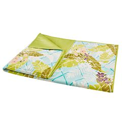 Madison Park Hampton Waterproof Picnic Blanket