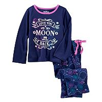 Girls 4-14 OshKosh B'gosh®