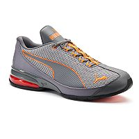 PUMA Puma Reverb Knit Men's Running Shoes