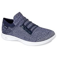 Skechers GO STEP Lite Ultrasock Ingenious Women's Sneakers