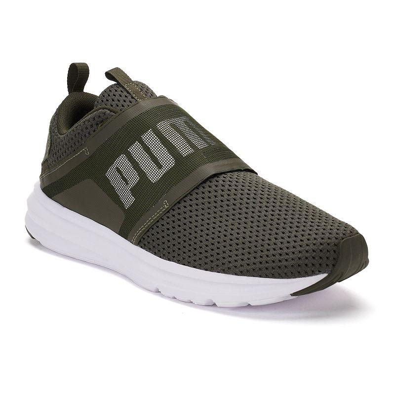 Adidas NEO Cloudfoam Advantage Adapt Men's Sneakers, Size: 14 ...