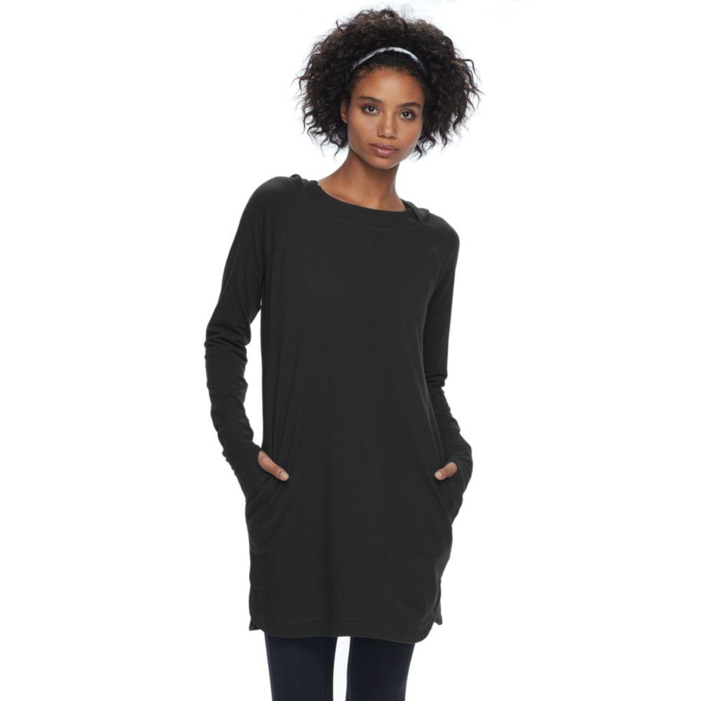 Womens Dresses | Kohl's