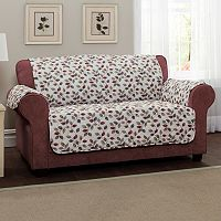 Innovative Textile Solutions Westerly XL Sofa Slipcover
