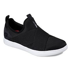 Skechers Millenial Bellefire Women's Sneakers