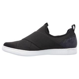 Skechers Millenial Bellefire Women's Sneakers