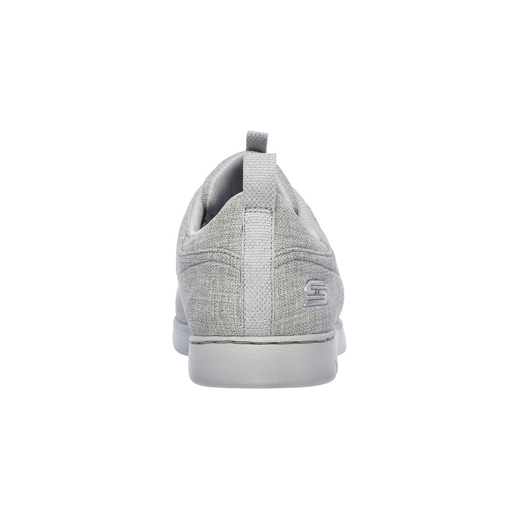 Skechers Millenial Take Note Women's Sneakers
