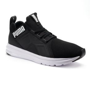 PUMA Enzo Men's Sneakers