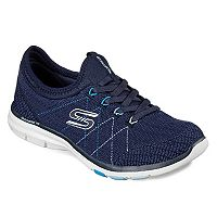Skechers Galaxies Witty Talk Women's Sneakers
