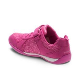Stride Rite Made 2 Play Molly Toddler Girls' Sneakers