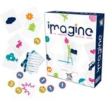 Ceaco Imagine Game