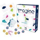 Ceaco Imagine Game