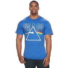 Big & Tall Pink Floyd Tee