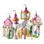 Playmobil Grand Princess Castle Playset - 6848