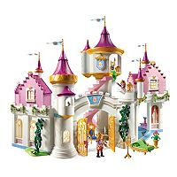 Playmobil Grand Princess Castle Playset - 6848
