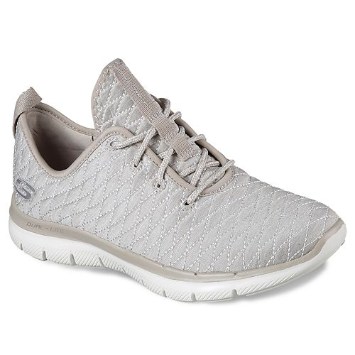 Skechers Flex Appeal 2.0 Women's Sneakers