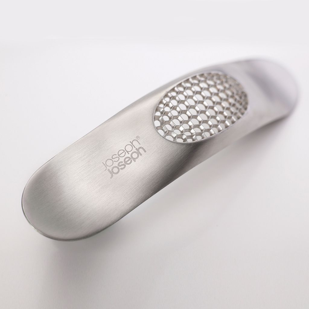 Joseph Joseph Garlic Rocker Garlic Mincing Tool