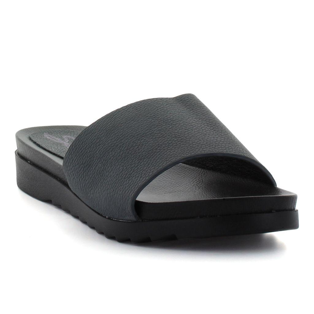 Seven7 Pearl Women's Slide Sandals