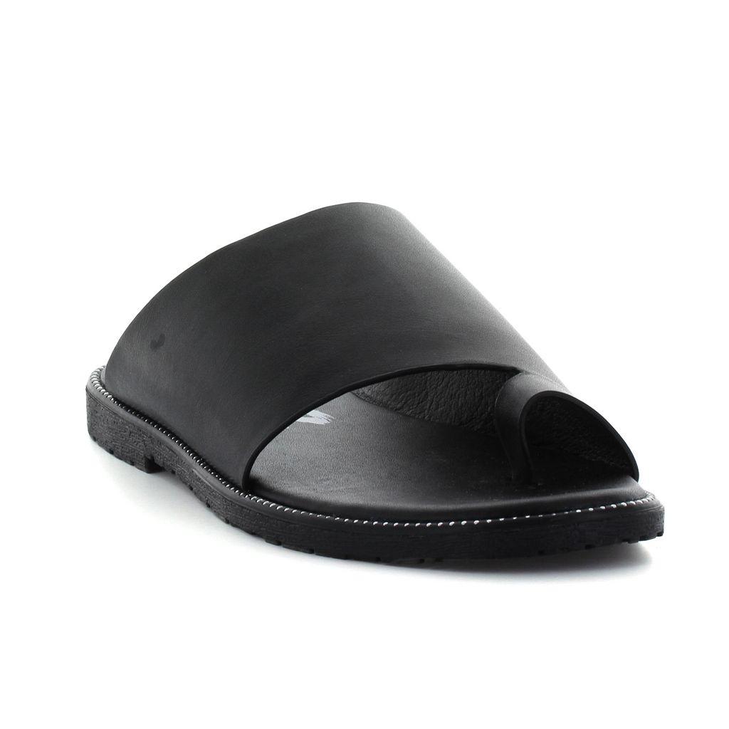 Seven7 St. Germain Women's Sandals
