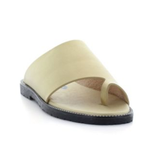 Seven7 St. Germain Women's Sandals
