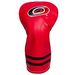 Team Golf Carolina Hurricanes Vintage Single Headcover