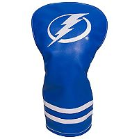 Team Golf Tampa Bay Lightning Vintage Single Headcover