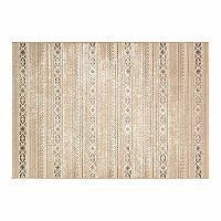 Couristan Marina Malta Striped Rug