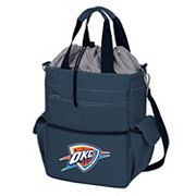 Picnic Time Oklahoma City Thunder Activo Cooler Tote