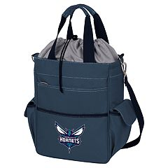 Picnic Time Charlotte Hornets Activo Cooler Tote