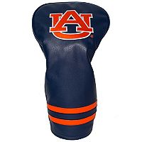 Team Golf Auburn Tigers Vintage Single Headcover