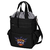 Picnic Time Phoenix Suns Activo Cooler Tote