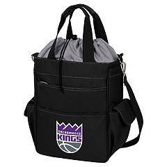 Picnic Time Sacramento Kings Activo Cooler Tote